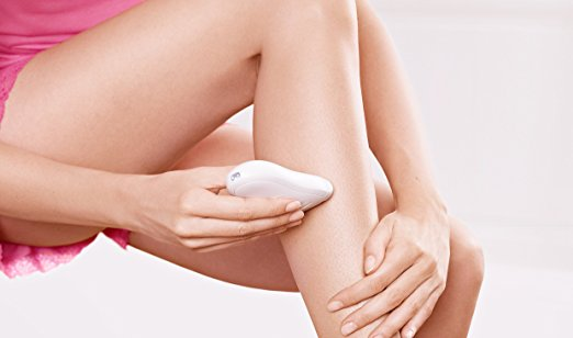 Best epilator for women