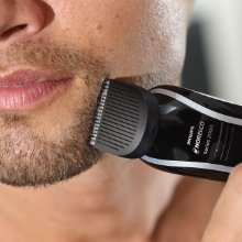 Philips Full size Trimmer