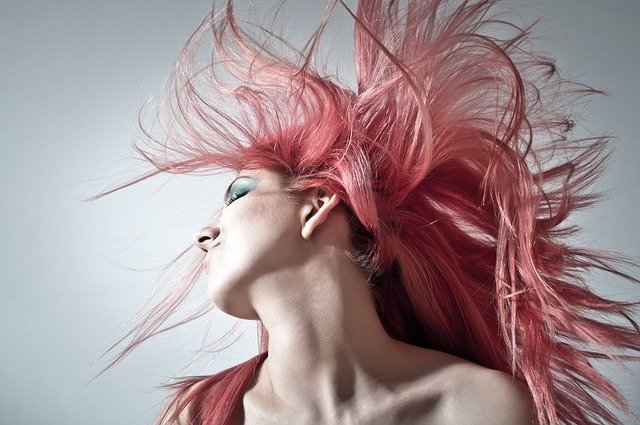 Tips to keep your hair color last long