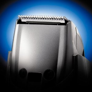 Precision 45 Degree Blades for a Superior Trim