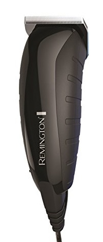 Remington HC5850 Virtually Indestructible Haircut & Beard Trimmer