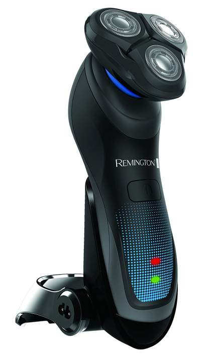 Top 10 Best Electric Shavers 2017 Ultimate Buying Guide