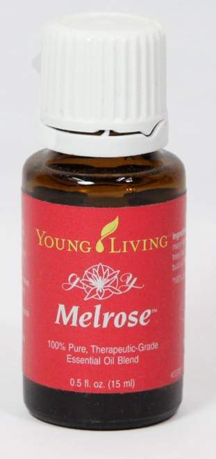Melrose Essential Oil