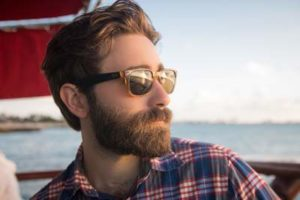 5 Best Beard Dyes for men - Suits for short, long, thin & thick beards